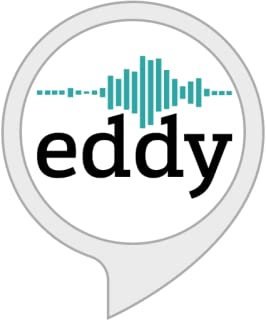 Eddy Smart Home