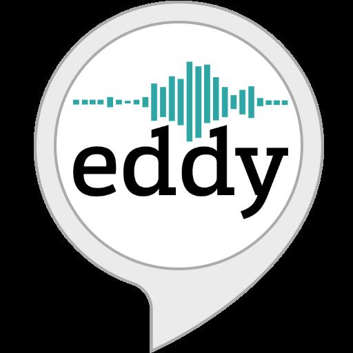 Eddy Voice Remote