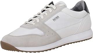 هيوغو بوس حذاء كاجول للرجال - مقاس M