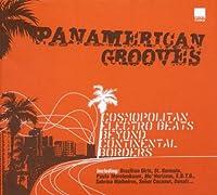 Pan American Grooves