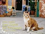 2020 プロヴァンスの猫カレンダー ([カレンダー])