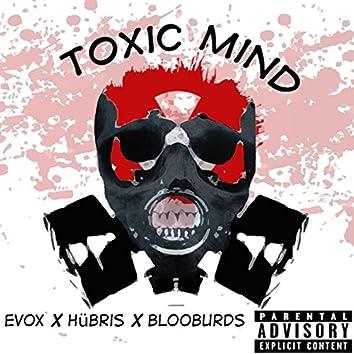 Toxic Mind