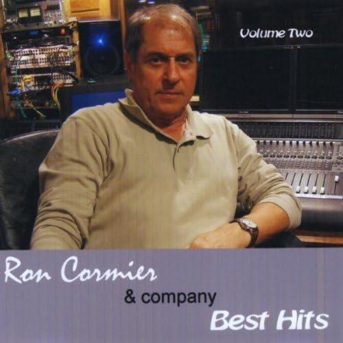 Ron Cormier & Company