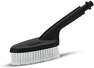 Kärcher Universal Rigid Brush by Kärcher