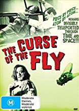 Best curse of the fly movie Reviews