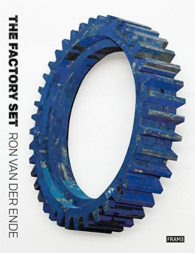 The Factory Set: Ron van der Ende