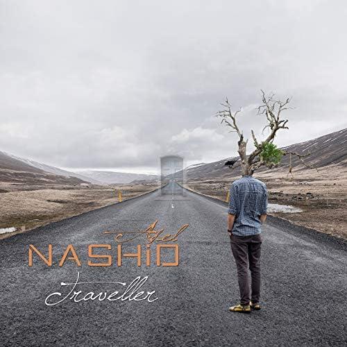 Adel Nashid