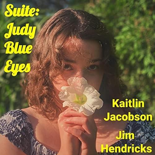 Jim Hendricks feat. Kaitlin Jacobson