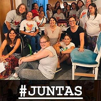 #Juntas