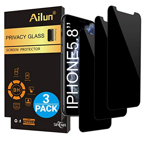 Ailun Phones - Best Reviews Tips
