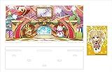 In Stock Dragonball Super Movie Diorama World Collectable Figure Vol. 5 WCD Goku Broly Gogeta PVC mini figure set