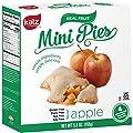 Katz Gluten Free Mini Pies