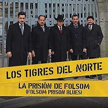La Prisión De Folsom (Folsom Prison Blues)