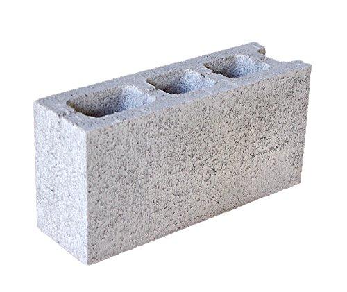 久保田セメント工業 コンクリートブロック 12cm コーナー 2個入り 10120030(2P)