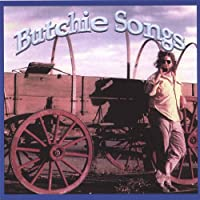 Butchie Songs