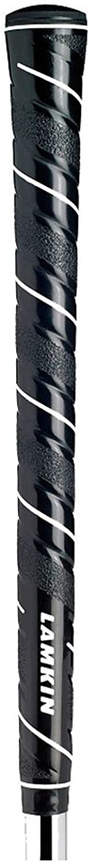 Lamkin WrapTech Midsize Grip, 1.5cm