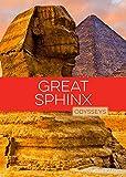Great Sphinx (Odysseys in Mysteries)