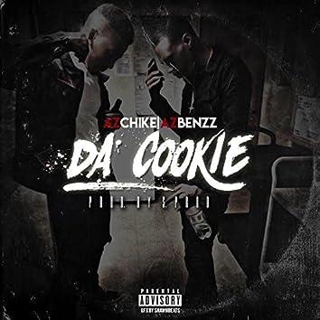 Da Cookie (feat. AzBenzz)