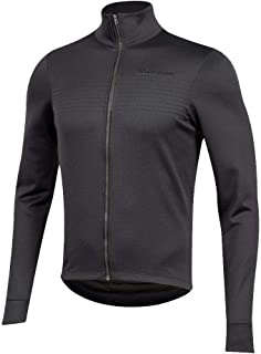 Best pearl izumi pro thermal cycling jersey Reviews