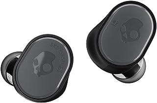 SKULLCANDY Audifonos Inalámbrico SESH True Wireless IN-Ear