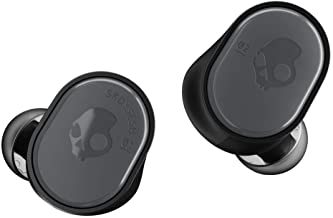 Best Skullcandy Sesh True Wireless In-Ear Earbud - Black Reviews