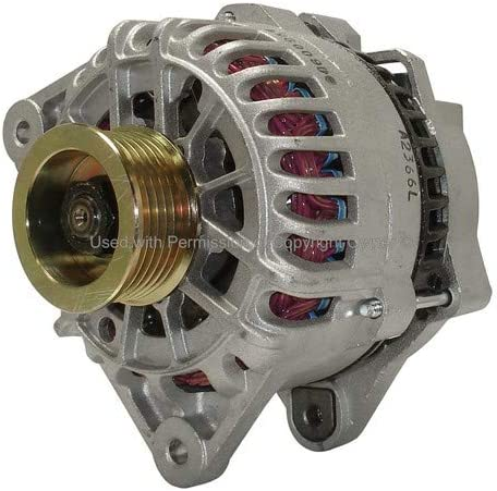 MPA Products 8265611 Parts Engine Super Special SALE held Under blast sales