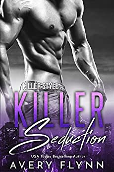 Killer Seduction (Killer Style Book 4) by [Avery Flynn]