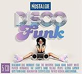 Nostalgie Disco Funk / Various [Vinilo]