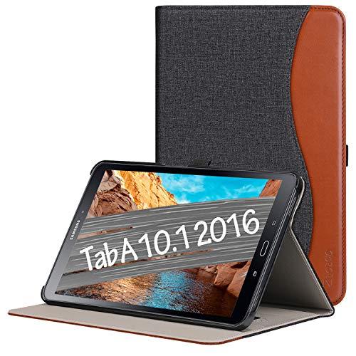 cover tablet a6 Ztotop Custodia per Samsung Galaxy Tab A 10