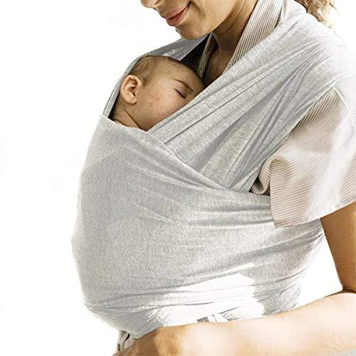 rebozos para cargar bebes en el df fabricante NENUCO