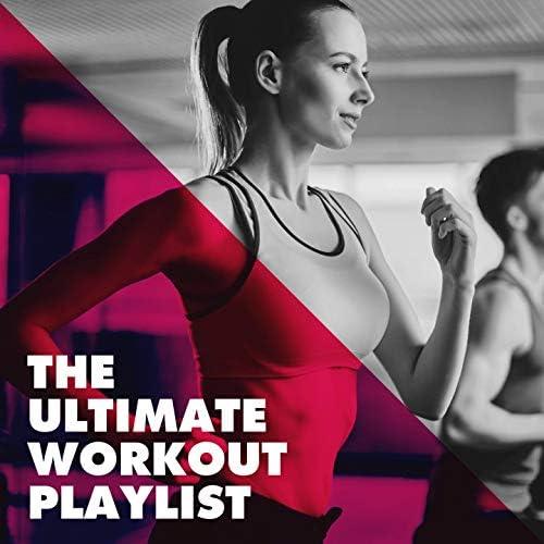 Cardio Experts, Cardio DJ's, Cardio Hits! Workout