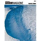 Diggin'MAGAZINE ( ディギンマガジン ) vol. 15 (サンエイムック)