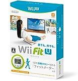 「Wii Fit U」の画像