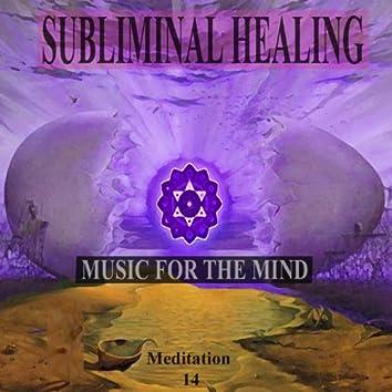 Discovering Your Essence Subliminal Healing Brain Enhancement Relieve Stress Meditation 14