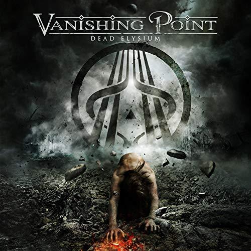 Vanishing Point: Dead Elysium (Audio CD)