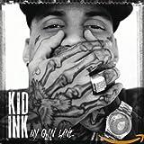 Songtexte von Kid Ink - My Own Lane