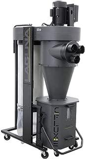 LAGUNA TOOLS C Flux:3 3HP Clean Air Dust Co