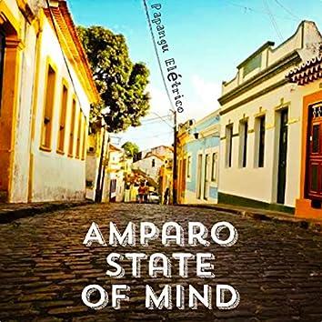 Amparo State of Mind