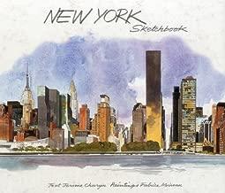 Best new york sketchbook Reviews