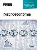 Macroeconomia...