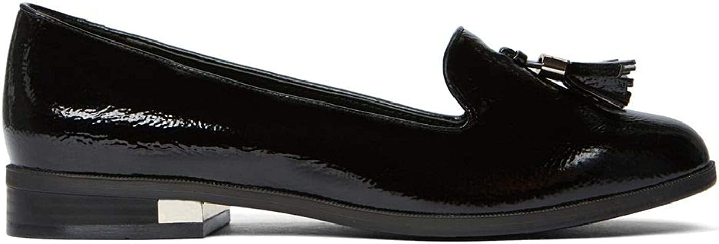 Call It Spring Fees free Women's Loafer Kilania Flat Max 44% OFF