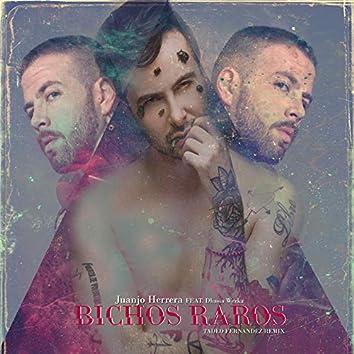 Bichos Raros (Remix)