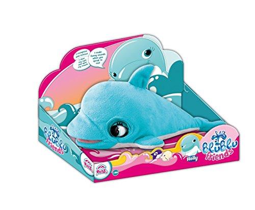 IMC Toys 94581IM - Holly Plüschtier