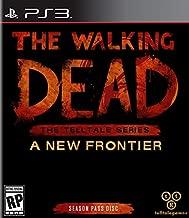 Best the walking dead season 3 on ps3 Reviews