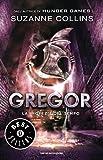 Gregor - 5. La profezia del tempo: Vol. 5