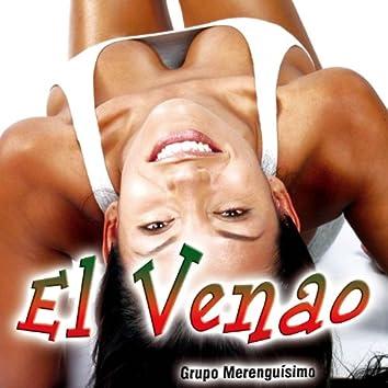 El Venao - Single