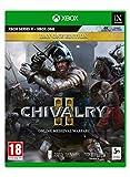 Chivalry, Xbox One