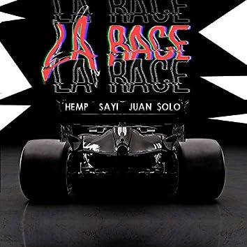 La Race (Freestyle)