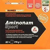 Aminonam Sport 30 Bust ean 8054956341177 - 516pDbipkjL. SS166