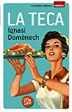 La Teca (Portàtil)